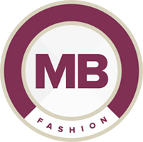 MB-Fashion - Groothandel in dames en heren mode